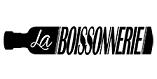 Logo-Noir_LAbis.png