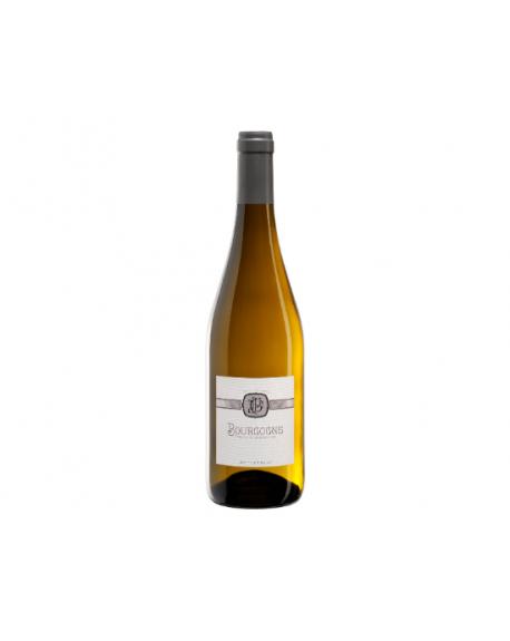 """Domaine Guillot-Gonin Bourgogne Blanc """"Mon Rêve"""" AOP"""