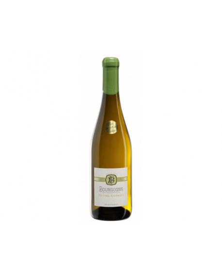 Domaine Guillot-Gonin BourgogneBlancAOCCuvéeAndréa