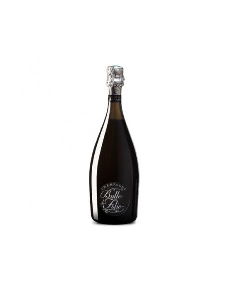 Champagne Legrand Bulle de Folie