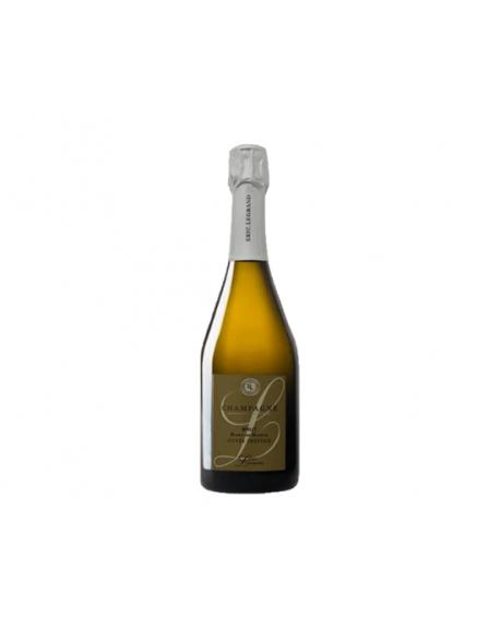 Champagne Legrand Prestige Blanc de Blancs