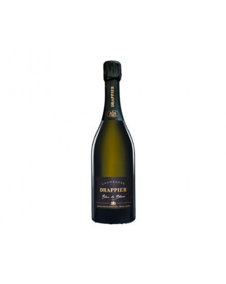 Champagne Drappier 1808 Blanc de Blancs Signature