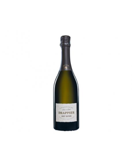 Champagne Drappier 1808 Brut Nature Zéro Dosage