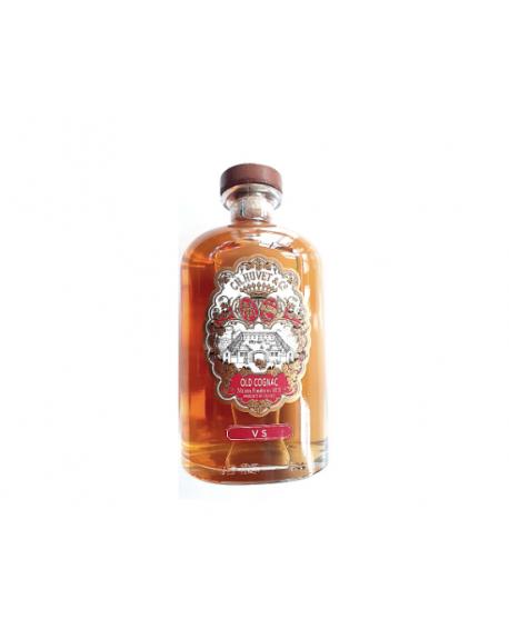 Cognac Charles Huvet 1835 40° (70cl)
