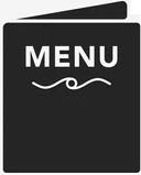 icone menu_1.jpg