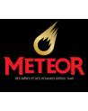 Meteor 1640